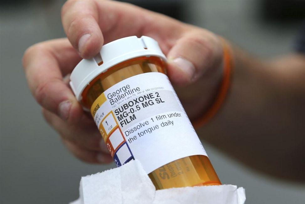 talktherapy-ny-suboxone-good-or-bad-treatment